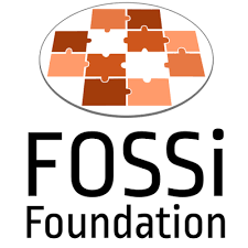 Fossi Foundation