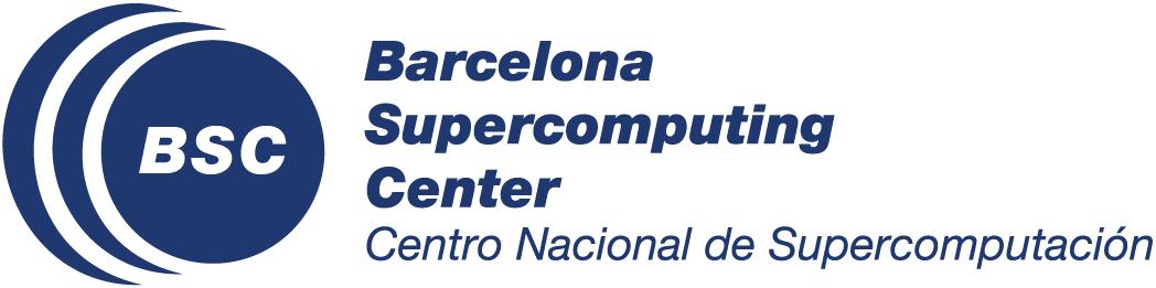 Barcelona Supercomupting Center