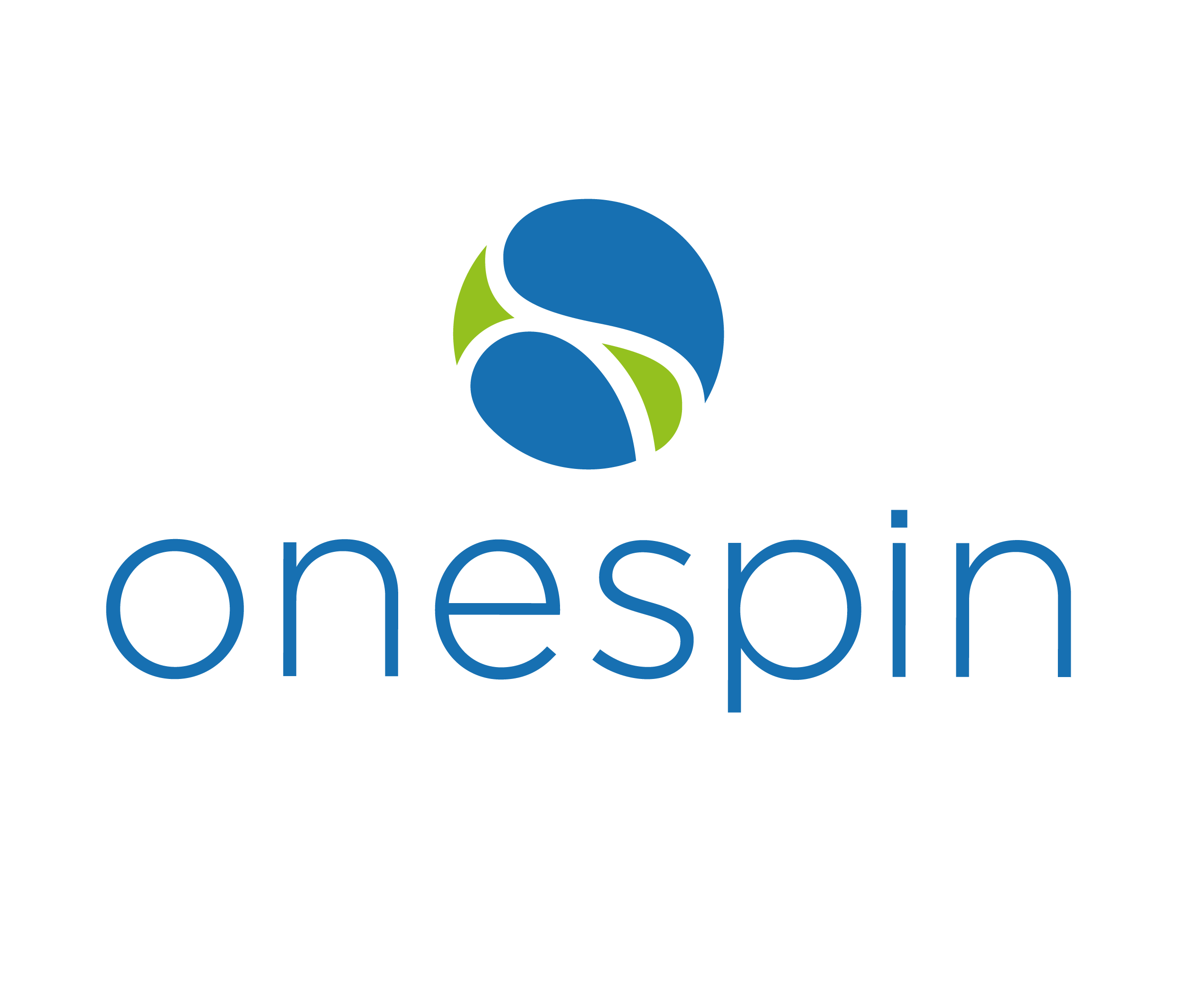 OneSpin