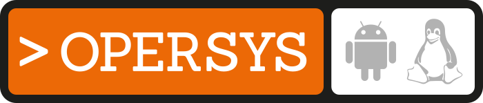 Opersys